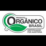 OrganicoBrazil