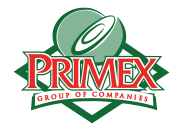 Primex Group of Companies