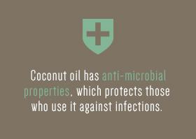 anti microbialv2