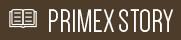 primex story