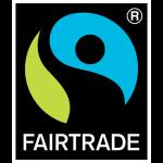 Fairtrade-New